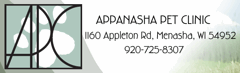 Appanasha Pet Clinic