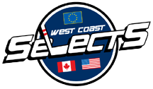 West Coast Selects