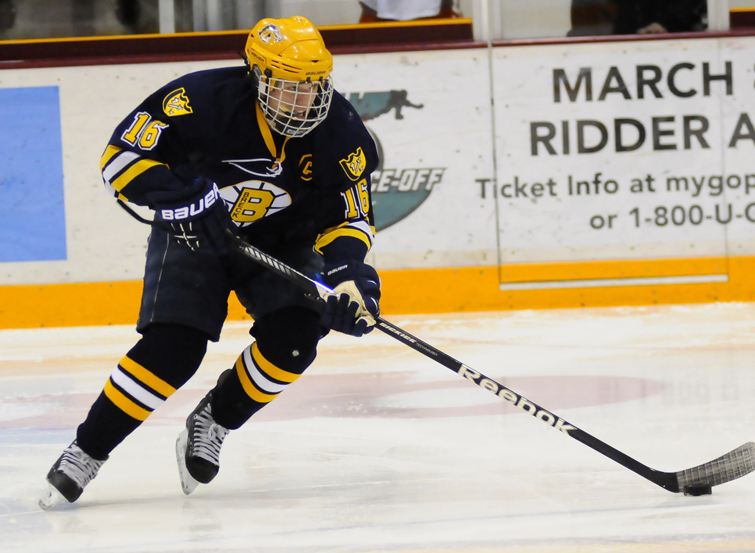 MN H.S.: Section 2A Preview - Breck In Pole Position As State Class 1A Power