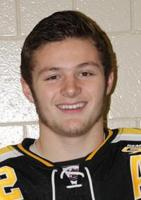 MN H.S.: Breaking - Burnsville Standout Tyler Sheehy Cleared To Play