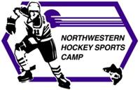 Northwestern Hockey Sports Camp